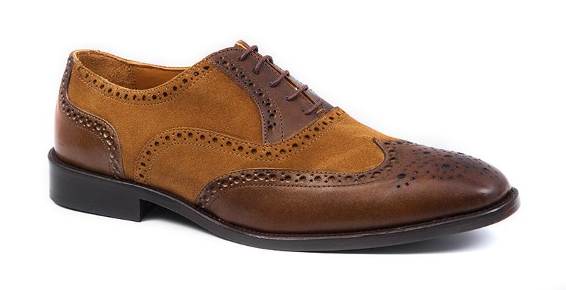 calzado gils modelo 538062