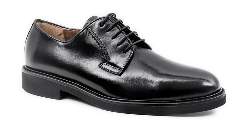 zapato-cordon-vitelo-3737-nieves-martin