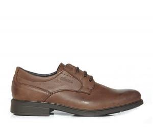 baerchi-zapato-piel-marron-cordon