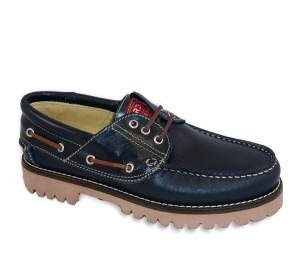 edwards-zapato-nautico-pull-azul-cordones