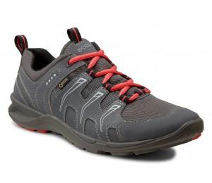 zapato-deportivo-ecco-84104358694-goretex-plantillaextraible