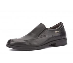 zapato-hombre-elasticos-negro-pisocaucho-pikolinos-oslo-_m3a-3007_pk-