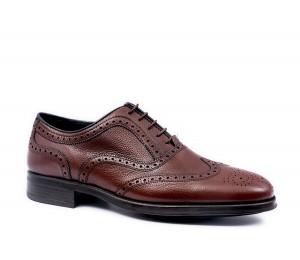 zapato-ingles-vitelo_3941m