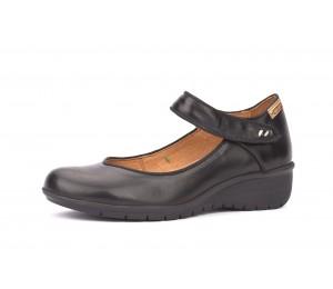 zapato-mujer-cu_a-merceditas-velcro-pikolinos-vict_w8c-5570_pk-black