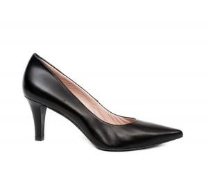 zapato-salon-lodi-lina-negro-tacon-fino-medio