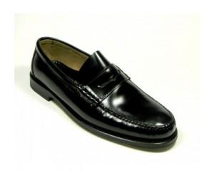 zapatos-castellanos-1920-m800_1_2