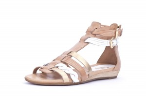 sandalia-mujer-piel-pikolinos-alcudia-8167584C1-nude-metal-rosa-blanca-abotinada-taloneracerrada-cuñita-plana