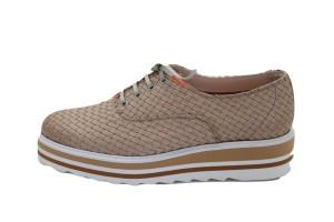 zapato-blucher-trenzado-arena-piso-bloque-off-combinado-estriado-pertini