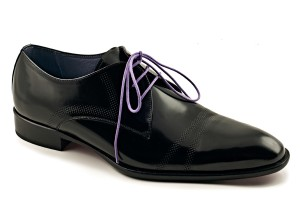 zapato-hombre-piel-roy-negro-adorno-picado-puntera-laterales-183-19-vitelo
