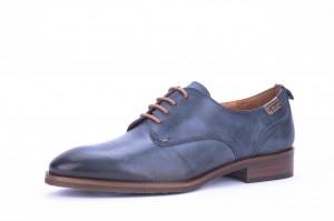 zapato-abotinado-royal-mujer-piel-ocean-plano-cordones-pikolinos