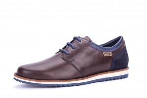 zapato-biarritz-hombre-piel-olmo-talonera-navy-blue-cordones-tono-piso-tricolor-plantilla-extraible-pikolinos