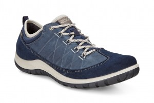 zapato-deportivo-mujer-piel-combinada-azul-cordones-ecco-83852350595