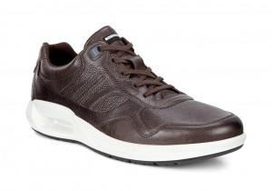 zapato-hombre-deportivo-piel-cafe-piso-grueso-off-cordones-ecco-44000402072