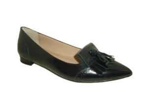 zapato-puntero-mujer-piel-antik-marino-borlas-flecos-nm