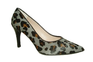 zapato-salon-mujer-piel-potro-estampado-print-animal-gris-tacon-fino-alto-dibia