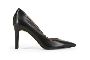 zapato-salon-mujer-puntero-piel-vitelo-negro-ramin-tacon-alto-fino-lodi