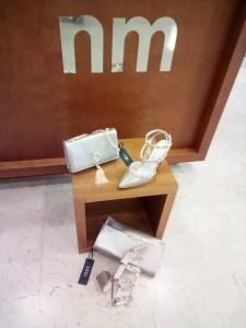 conjunto-lodi-modelo-valentino-compra-online-zapatos-nieves-martin