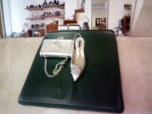 zapato-argenta-compra-online-zapatos-nieves-martin