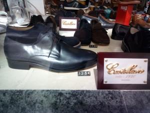 zapato-castellano-vestir-compra-online-zapatos-nieves-martin