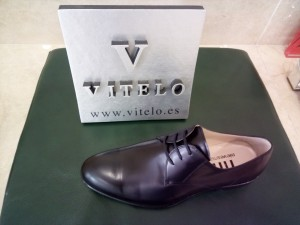 zapato-vitelo-cordones-compra-online-zapatos-nieves-martin