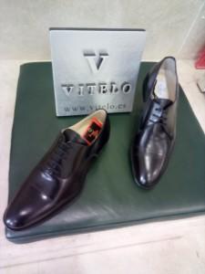 zapato-vitelo-vestir-compra-online-zapatos-nieves-martin