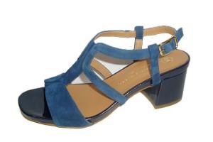 sandalia-mujer-combina-charol-ante-azul-marino-forma-t-ajustable-hebilla-ante-tacon-grueso-altura-media-forrado-charol-estefania-marco_1