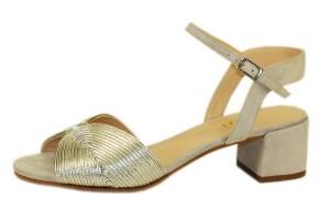 sandalia-mujer-combina-dos-pieles-ante-miko-plata-ajustable-hebilla-tacon-cuadrado-forrado-altura-media-lodi