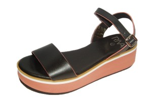 sandalia-mujer-piel-negra-piso-eva-bloque-orange-ajustable-hebilla-riva-di-mare