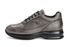 zapato-abotinado-mujer-piel-metalizada-plantilla-extraible-cordones-piso-bloque-frau