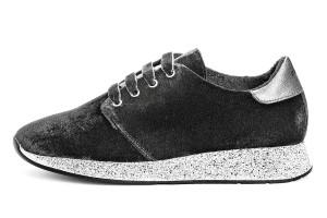 zapato-casual-mujer-terciopelo-negro-cordones-plantilla-extraible-suela-goma-frau