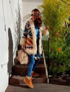 paula-echevarria-pikolinos-comprar-online-zapatos-nieves-martin