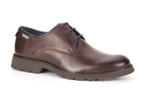 zapato-cordones-hombre-piel-olmo-combinado-azul-piso-light-glasgow-plano-pikolinos