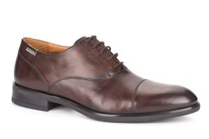 zapato-ingles-hombre-piel-olmo-bristol-plano-pikolinos
