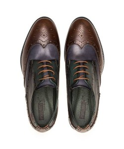 zapato-pikolinos-royal-tricolor-mujer-comprar-online-zapatos-nieves-martin