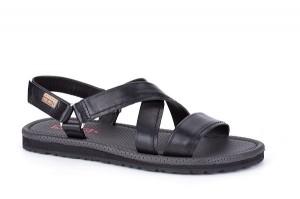 pikolinos-cadiz-sandalia-hombre-black-comprar-online-zapatos-nieves-martin