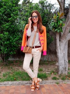 pikolinos-denia-sandalia-mujer-comprar-online-zapatos-nieves-martin