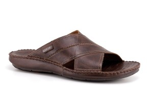 sandalia-hombre-piel-olmo-tiras-cruzadas-plana-pikolinos