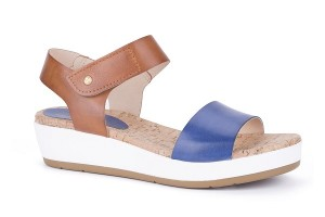 sandalia-mujer-piel-combina-blue-brandy-piso-blanco-grueso-cu-a-velcro-pikolinos