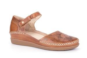 zapato-mujer-merceditas-velcro-piel-brandy-cu-a-pikolinos