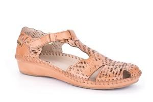 zapato-vallarta-mujer-piel-arcilla-empeine-t-velcro-cu-a-baja-pikolinos