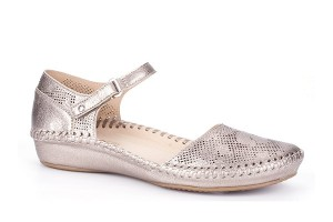 zapato-vallarta-mujer-piel-piedra-stone-vecro-talonera-plano-pikolinos