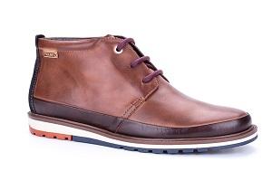 ab82fb592fd Blog de Zapatos Nieves Martín - Tienda online de zapatos