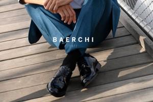 baerchi-zapatos-nieves-martin