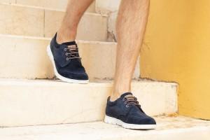 panama-jack-detroit-comprar-online-zapatos-nieves-martin