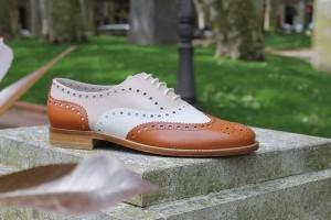 pertini-comprar-online-zapatos-nieves-martin