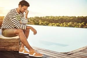 pikolinos-zapatos-hombre-comprar-online-zapatos-nieves-martin
