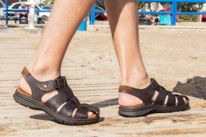 sandalia-hombre-panama-jack-comprar-online-zapatos-nieves-martin