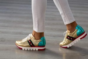 vitelo-comprar-online-zapatos-nieves-martin