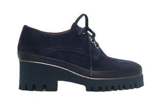 zapato-mujer-piel-velour-cordones-azul-navy-plantilla-extraible-piso-bloque-pons-quintana