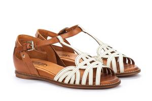 pikolinos-talavera-nata-comprar-online-zapatos-nieves-martin